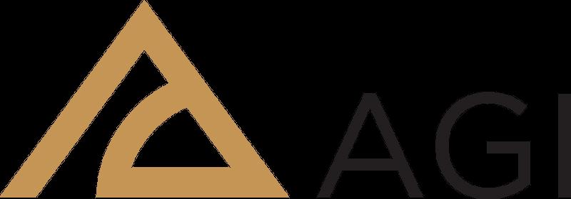 AGI_logo_Horiz